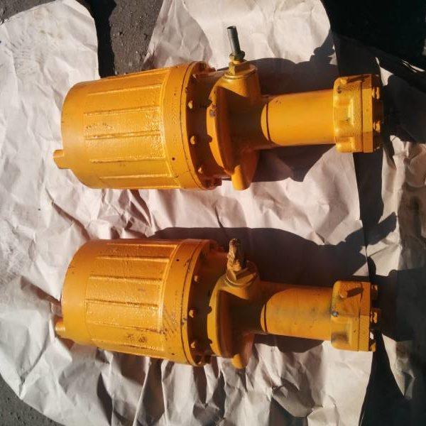 главный тормозной цилиндр 7529-3505010-10