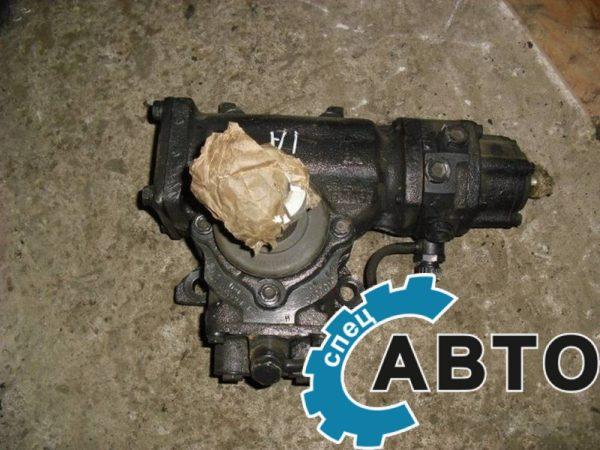 Рулевой механизм 64229-3400010-01