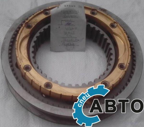 Синхронизатор 65151-1721145