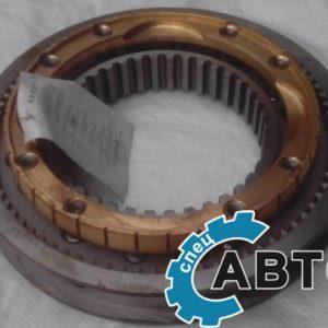 Синхронизатор 65151-1721145.1